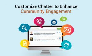 Community Development Chatter (CDC)