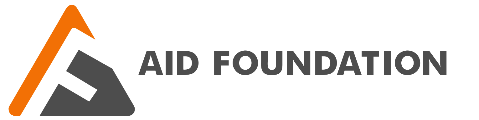 Aid Foundation